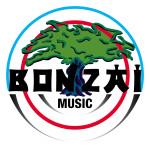 BONZAIMUSIC-150x150