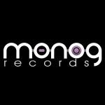 Monog-150x150