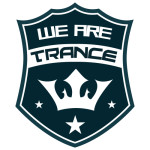 we_are_trance-150x150