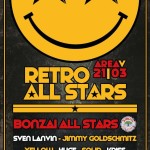 retroallstars2015-725x1024
