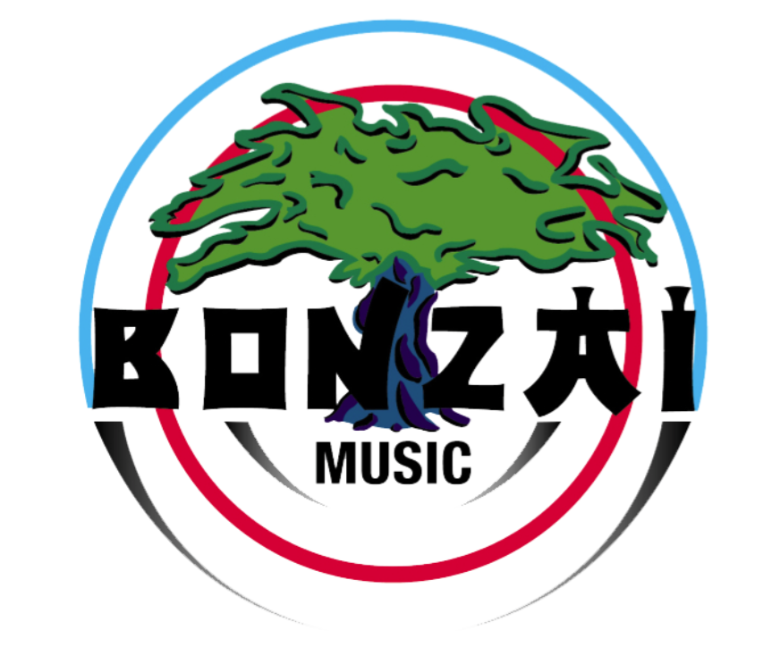 Spotlight On Bonzai Music