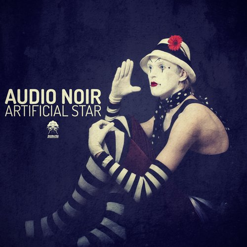 New Album Audio Noir: Artificial Star