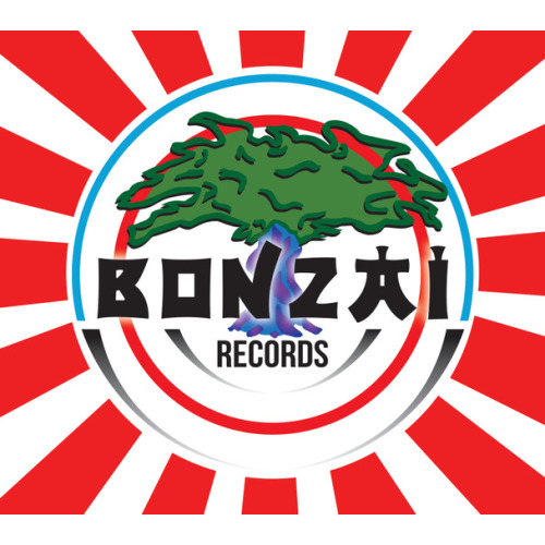 Bonzai Retro Is Back!