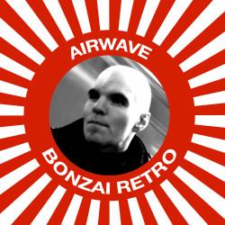 Airwave-250x250