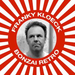 FrankyKloeck-250x250