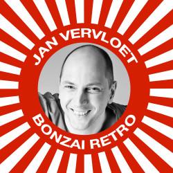 JanVervloet-250x250