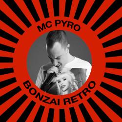 MCPyro-250x250