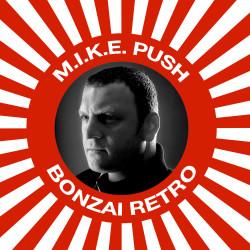 MikePush-250x250