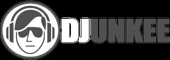 DJunkee Home